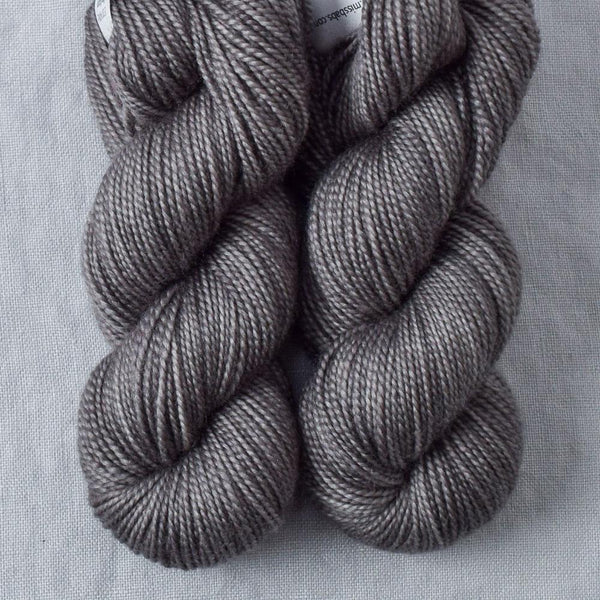 Botteri's Sparrow - Miss Babs 2-Ply Toes yarn