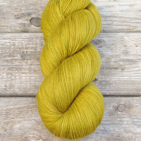 Brazilianite - Miss Babs Yowza yarn