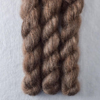Bruin - Miss Babs Moonglow yarn