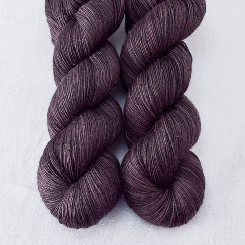 Cacao - Miss Babs Keira yarn