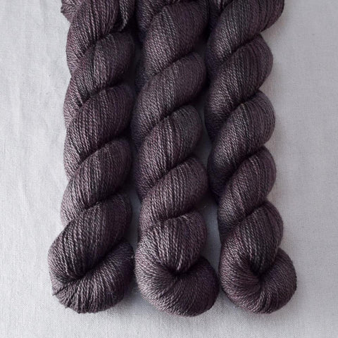 Cacao - Miss Babs Yet yarn