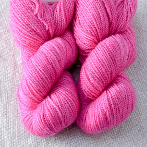 Caph - Miss Babs 2-Ply Toes yarn