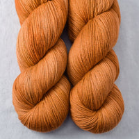 Caramel - Miss Babs Killington yarn