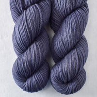 Cascara - Miss Babs K2 yarn