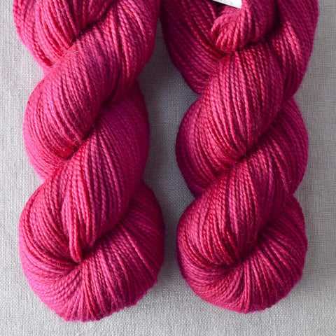 Cassiopeia - Miss Babs 2-Ply Toes yarn