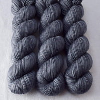 Catbird - Miss Babs Yummy 2-Ply yarn