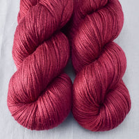 Gatherine - Miss Babs Big Silk yarn
