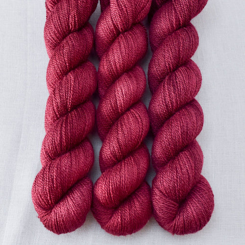 Catherine - Miss Babs Yet yarn