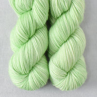 Catnip - Miss Babs 2-Ply Toes yarn