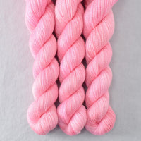 Cat's Meow - Miss Babs Yet yarn