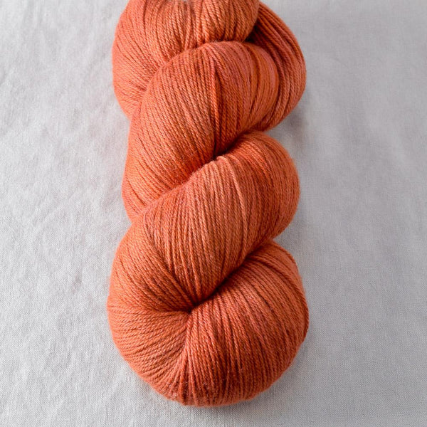 Cedar - Miss Babs Killington yarn