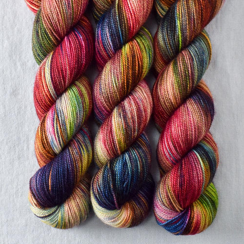 Celebration - Yummy 2-Ply - Babette