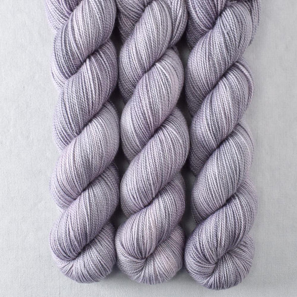 Chinchilla - Yummy 2-Ply