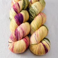 Chinese Foxnut - Miss Babs Keira yarn
