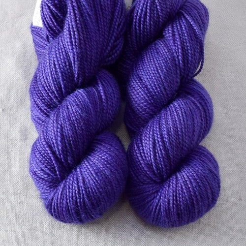 Clematis - Miss Babs 2-Ply Toes yarn