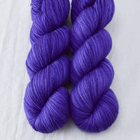Clematis - Miss Babs Keira yarn