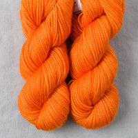 Clementine - Miss Babs 2-Ply Toes yarn