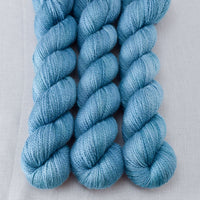 Coos Bay - Miss Babs Yet yarn