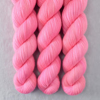 Copycat - Miss Babs Yummy 2-Ply yarn
