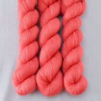 Coral - Miss Babs Yet yarn