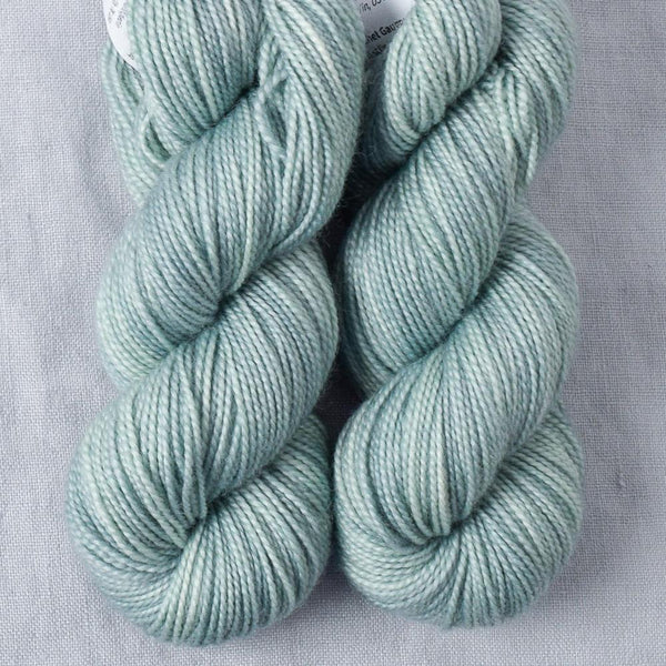 Coventry - Miss Babs 2-Ply Toes yarn