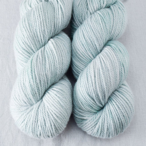 Coventry - Miss Babs K2 Yarn