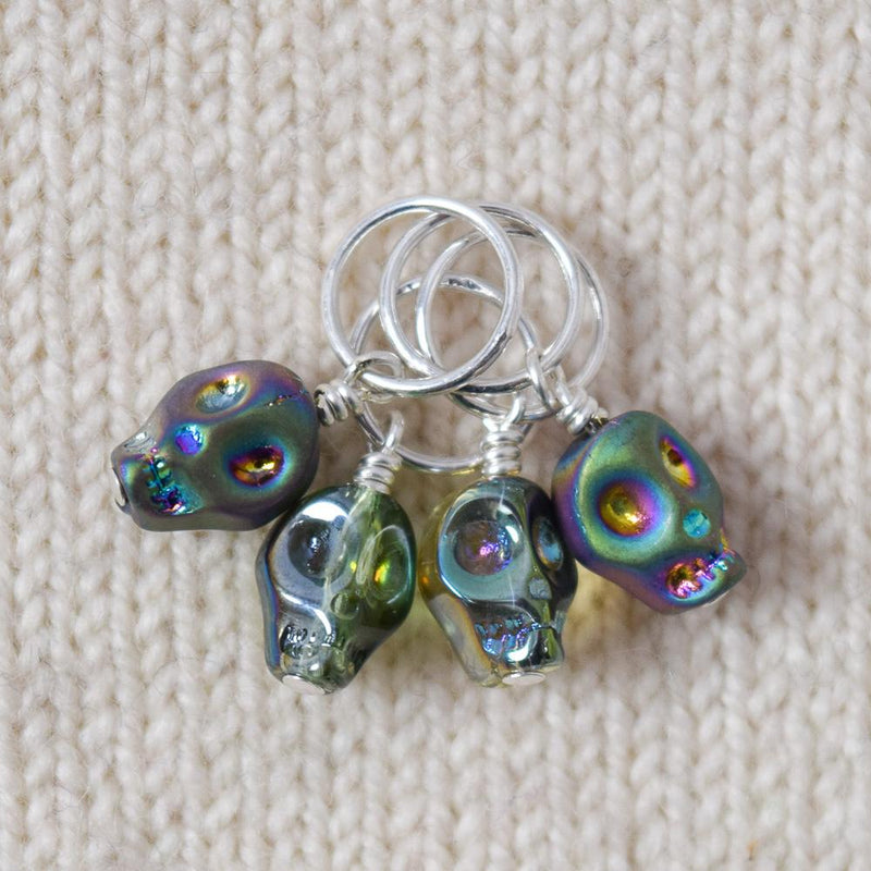 products/crystalskullgreen-stitchmarkers-2018.jpg