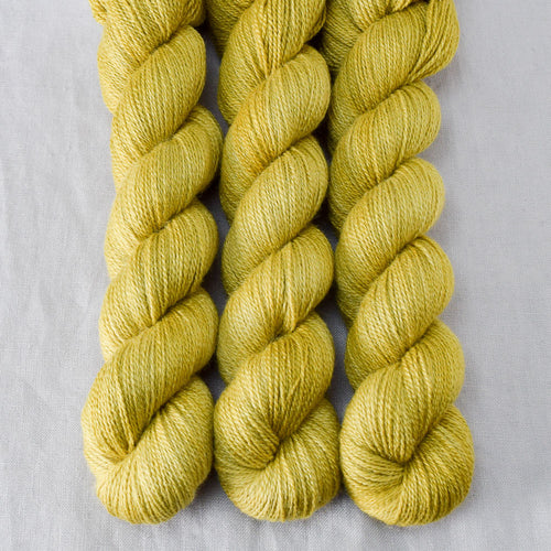 Cumin - Miss Babs Yet yarn