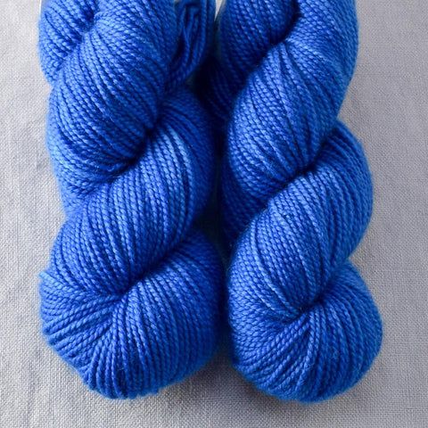 Curt - Miss Babs 2-Ply Toes yarn