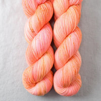 Dancing Spirit - Miss Babs Keira yarn