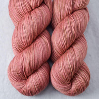 Dark Adobe - Miss Babs Killington yarn
