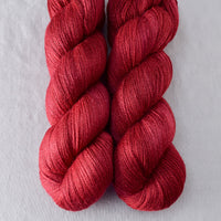 Dark Andromeda - Miss Babs Yearning yarn