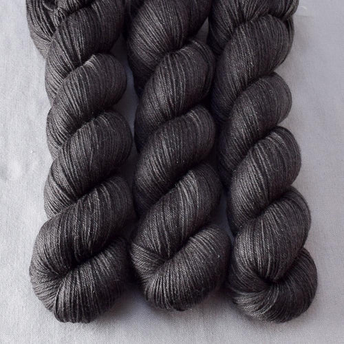 Dark Pegasus - Miss Babs Tarte yarn