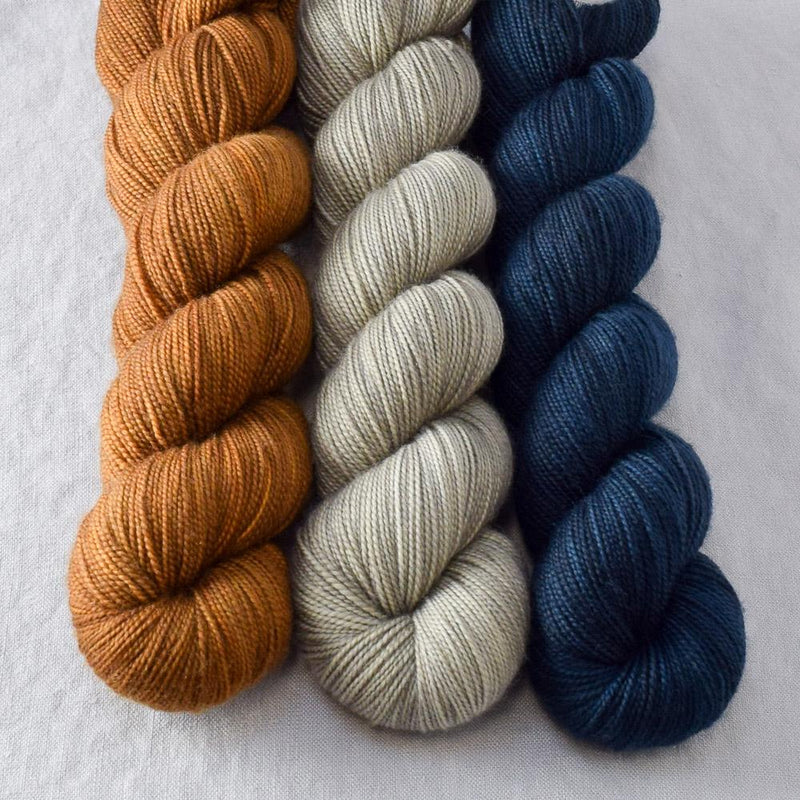 products/darkroast-eternity-sycamore-trio-2017.jpg