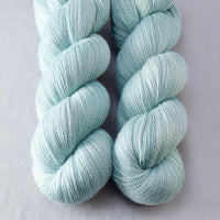 Deer Moss - Miss Babs Yearning yarn