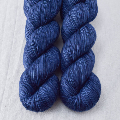 Denim - Miss Babs Keira yarn