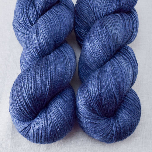Denim - Miss Babs Killington yarn