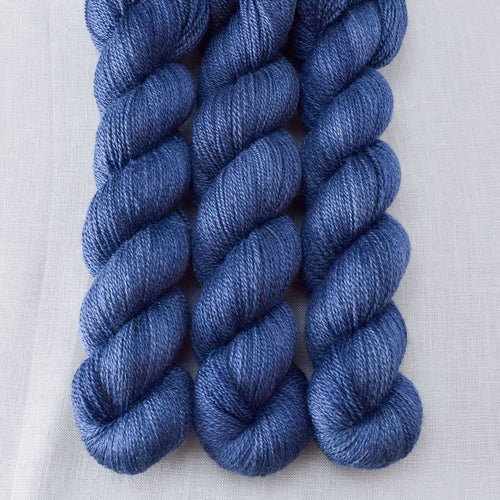 Denim - Miss Babs Yet yarn