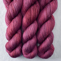 Devotion - Miss Babs Tarte yarn