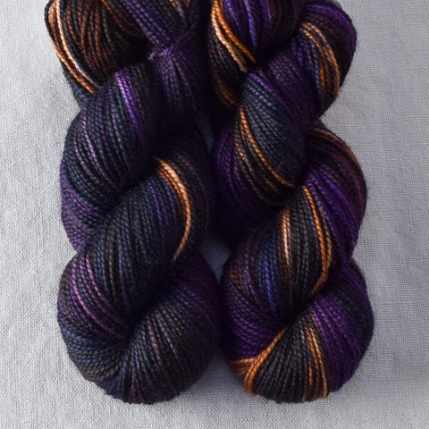 Diva - Miss Babs 2-Ply Toes yarn