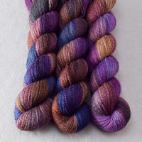 Diva - Miss Babs Yet yarn