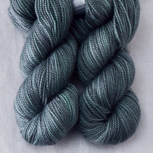 Don Jose - Miss Babs 2-Ply Toes yarn