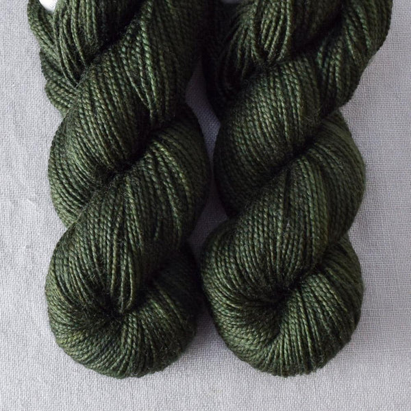 Draco - Miss Babs 2-Ply Toes yarn