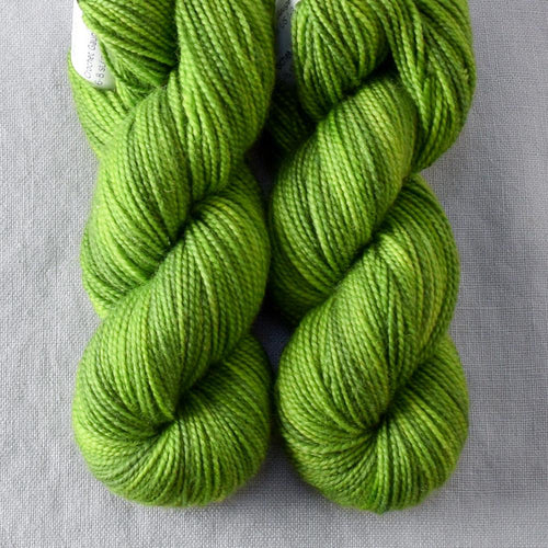 Dragon's Flight - Miss Babs 2-Ply Toes yarn