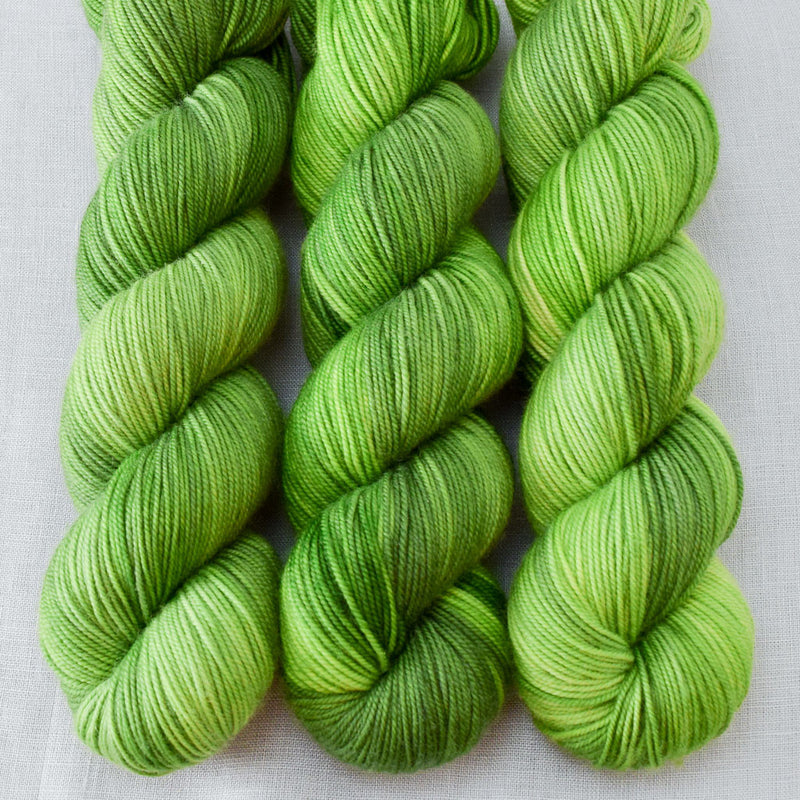 products/dragonsflight-3ply-2016.jpg