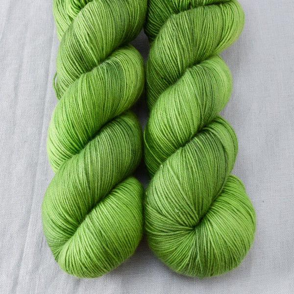 Dragon's Flight - Miss Babs Keira yarn