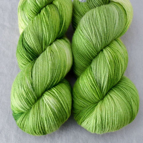 Dragon's Flight - Miss Babs Killington yarn