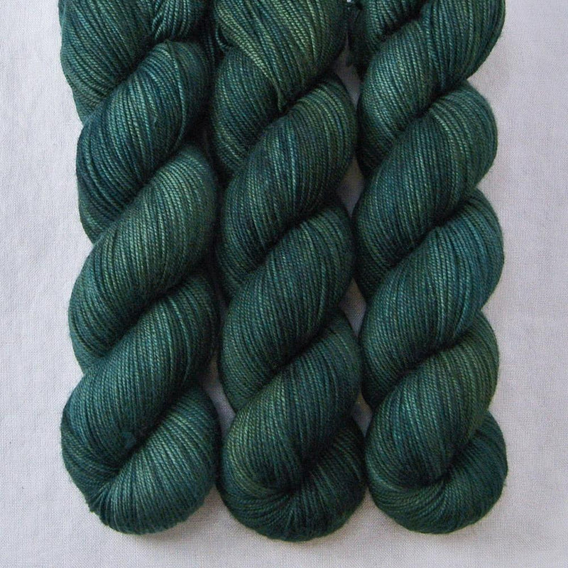 products/dragontree-3ply-2018.jpg
