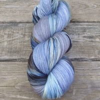 Dream Weaver, Faded, Slate - Yummy Trio - Babette