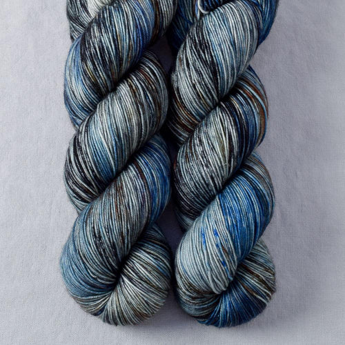 Dream Weaver - Miss Babs Keira yarn